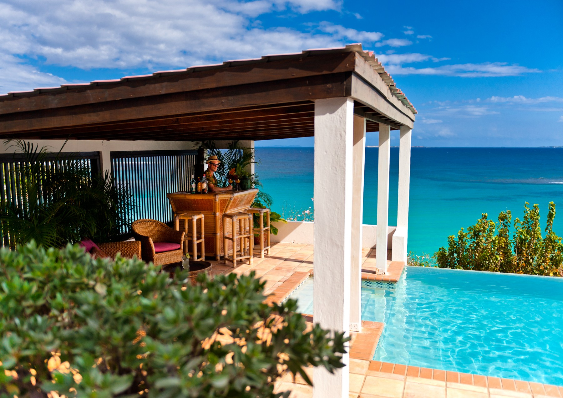 100 7 bedroom beach house rental property in for 9 bedroom beach house rental