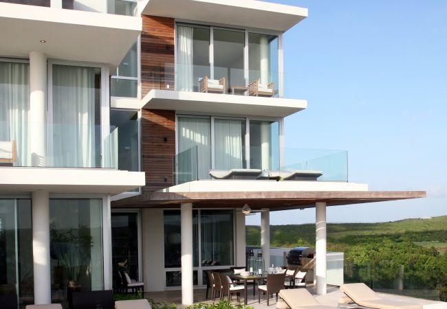 Villa in Crocus Hill - ANI VILLA - South 6 Bedroom Villa