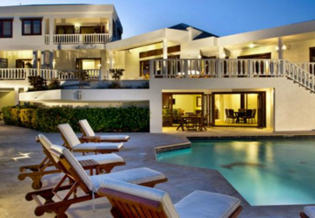 Villa/Dettached house in West End - Sheriva Harmony 4 Bedroom