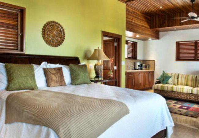 Villa in West End - Sheriva Harmony 4 Bedroom