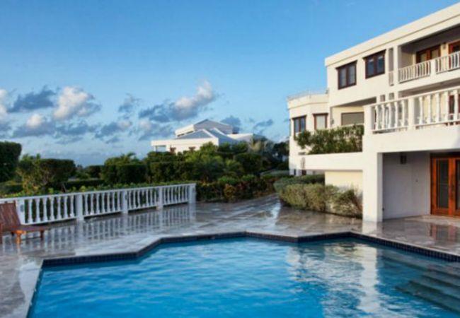 Villa in West End - Sheriva Harmony 8 Bedroom