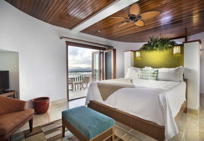 Villa in West End - Sheriva Harmony 7 Bedroom