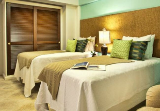 Villa in West End - Sheriva Harmony 6 Bedroom