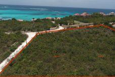 Plot in Shoal Bay - Shoal Bay Land 1.26 Acres