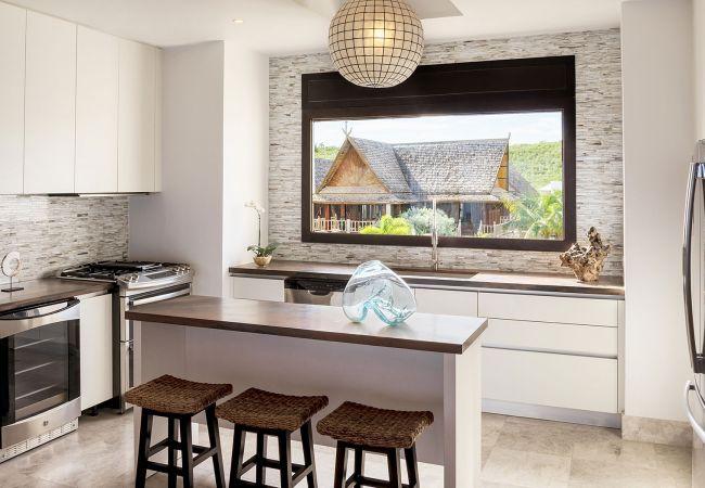 Villa in Shoal Bay - Zemi Penthouse 2 Bedroom Residence