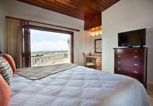 Villa in West End - Sheriva Infinity 6 Bedroom