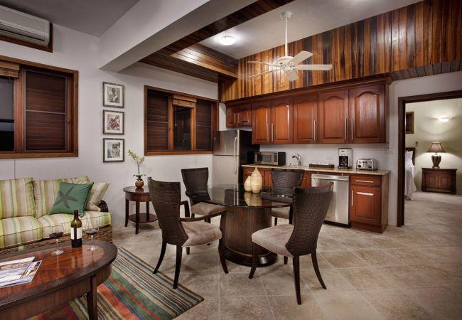 Villa in West End - Sheriva Infinity 5 Bedroom