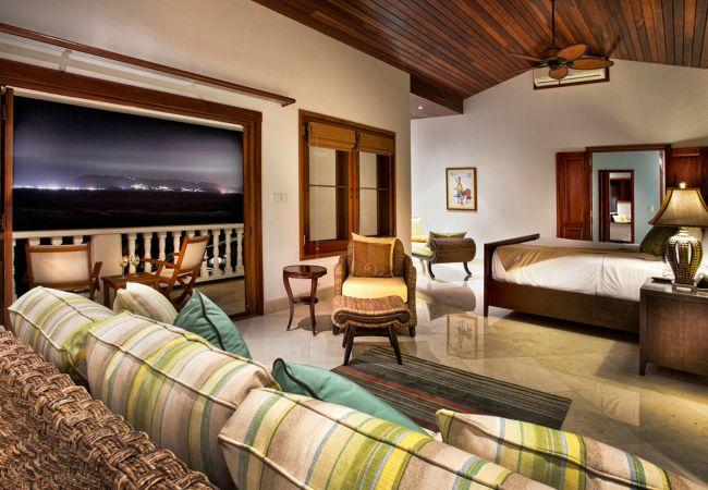 Villa in West End - Sheriva Infinity 4 Bedroom