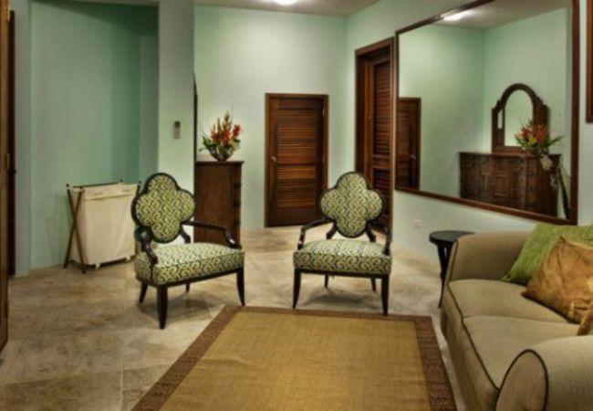 Villa in West End - Sheriva Mystique 1 Bedroom Garden Studio