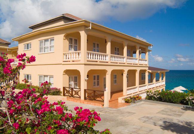 Villa in Shoal Bay - Ultimacy 2 bedroom Villa