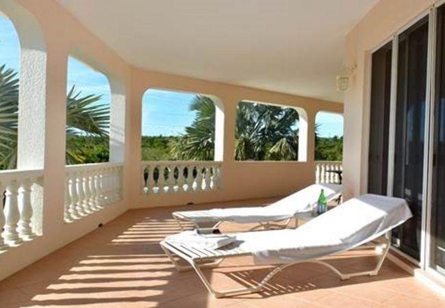 Villa in South Hill - Dream Weavers 3 Bedroom Villa