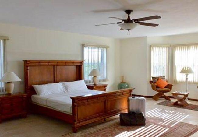 Villa in South Hill - Dream Weavers 4 Bedroom Villa
