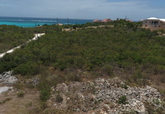 Plot in Shoal Bay - Shoal Bay Land 1.26 Acres